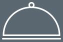 private-chef-services-icon
