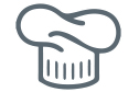 food-demos-consulting-icon